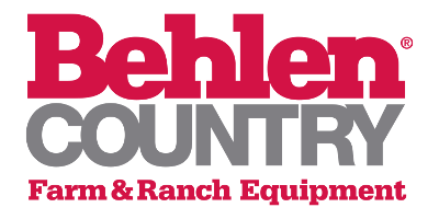 Behlen Country Farm & Ranch Equipment
