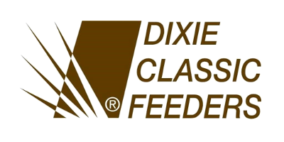 Dixie Classic Feeding Equipment